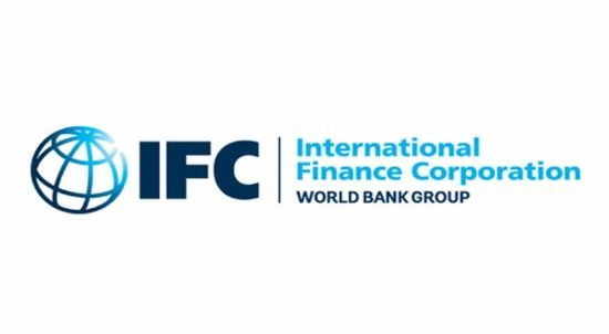 IFC Impact Investing Principles | Accountability Counsel